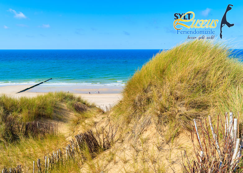 Sylt Senior Open 2019