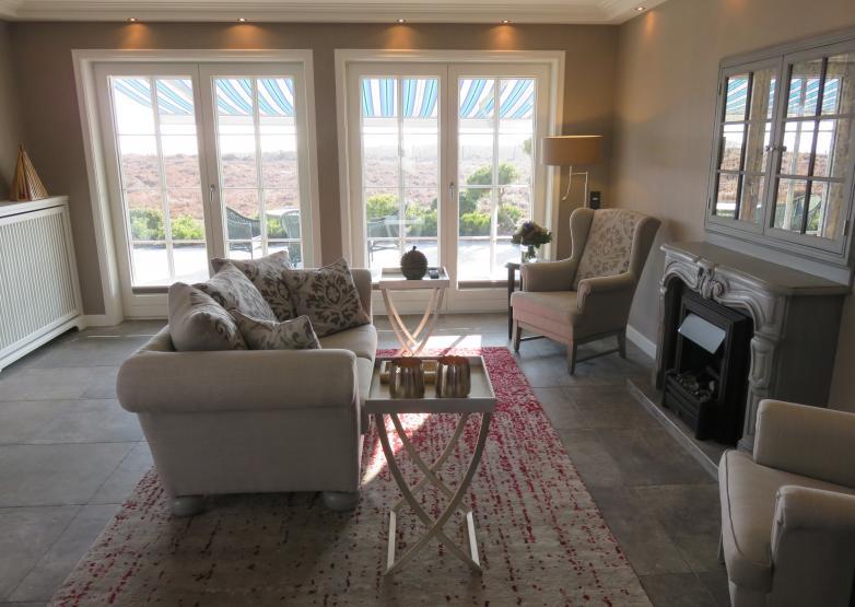 exklusive ferienwohnungen und ferienh user auf sylt sylt. Black Bedroom Furniture Sets. Home Design Ideas