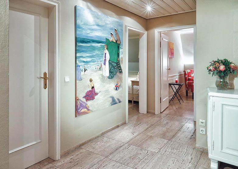 Exklusive Ferienwohnungen und Ferienhäuser auf Sylt | sylt ...